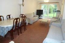 3 bed semi detached property to rent in STONORWOOD AVENUE...