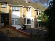 3 bedroom new house in MALBOROUGH GARDENS...