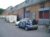 Commercial Property in Sapcote Trade Centre...