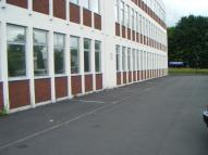 Commercial Property in Kinwarton Farm Road...