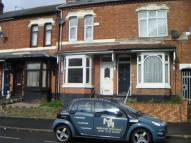 WARWICK ROAD property to rent