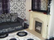 House Share in ROOM 2, SHIRLEY ROAD...