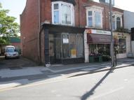 Shop to rent in Poplar Road, Kingsheath