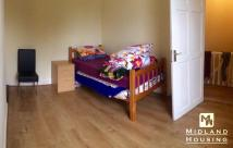 1 bed Terraced home in ROOM 2, STRATFORD ROAD...