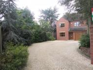4 bedroom Detached home for sale in Mulberry House Westwood...