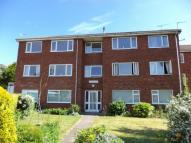 2 bedroom Flat in Heath View, Cannock Road...