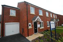 3 bed Terraced house in Walkmill Lane, Cannock