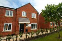 3 bedroom Terraced house in Walkmill Lane, Cannock