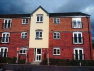 Terraced house to rent in Pheasant Way...