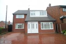 Cannock Road Detached house for sale