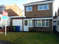 3 bed semi detached home to rent in Longacres,  Cannock, WS12