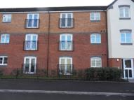 2 bedroom Terraced home to rent in Hobby Way,  Cannock, WS11