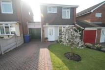 Fairfield Close Link Detached House for sale
