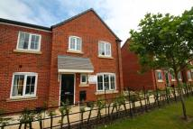 3 bed End of Terrace property for sale in Walkmill Lane,  Cannock...
