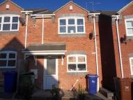 Terraced property to rent in Bromley Close...