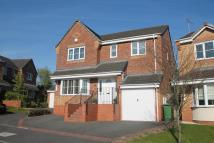 Chopin Close Detached property for sale