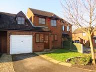 property in Penlands Crescent, Leeds...