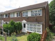 3 bedroom house to rent in Ramshead Crescent, Leeds...