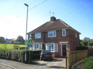 2 bedroom semi detached house to rent in Skelwith Approach, Leeds...