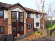 Apartment to rent in Airedale Court, Leeds...