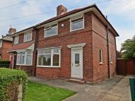 4 bedroom semi detached home to rent in Rathmell Road, Leeds...
