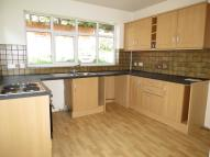 4 bed Flat to rent in Main Street...