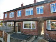 3 bed property in Pinfold Mount, Leeds...