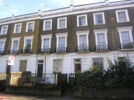 1 bed Flat for sale in Crowndale Road, Camden...