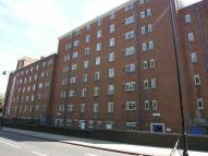 4 bed Flat in Crowndale Road, Camden...