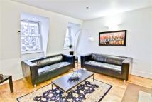 3 bed Penthouse in Kings Terrace, London