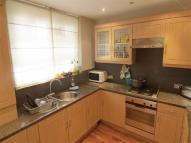2 bedroom Flat to rent in Phoenix Road, London