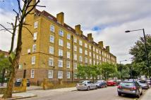 Flat for sale in Phoenix Road, Camden...