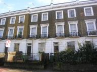 1 bed Flat in Crowndale Road, Camden...