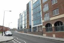 Flat for sale in St Pancras Way, Camden...