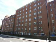 Flat for sale in Crowndale Road, Camden...