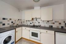 property to rent in Portland Rise, Finsbury Park, London