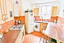 3 bed Flat in Prince Of Wales Road...