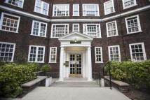 1 bedroom Flat for sale in Eton College Road...