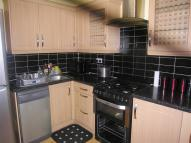 Flat to rent in Pheonix Road, Euston...