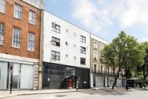 Apartment for sale in Eversholt Street, Camden...