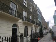 2 bed Apartment to rent in North Gower Street...