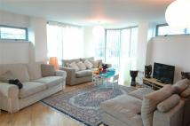 3 bedroom Flat to rent in St Pancras Way...