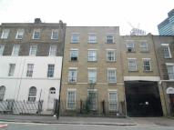 2 bed Apartment to rent in Stanhope Street, London