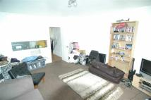 4 bed Flat in Lamble Street, London