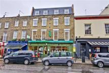 4 bedroom Flat to rent in Drummond Street, Euston...