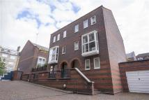 Mews to rent in Edward Mews, Camden...