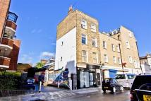 property for sale in Hargrave Place, London, London