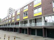 3 bed Duplex for sale in Robert Street, Camden...