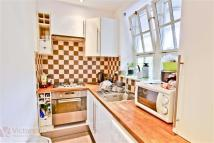 2 bedroom Flat in Ossulston Street, Camden...