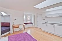 2 bedroom Penthouse for sale in Camden High Street...
